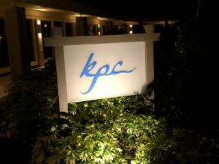 The KPC