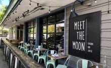 Meet the Moon Street View
