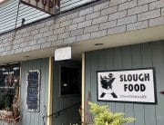 Slough Food Edison WA