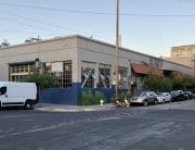 Tartine Manufactory San Francisco