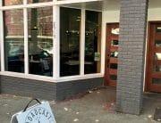 Broadcast Coffee Seattle