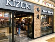 Kizuki Seattle
